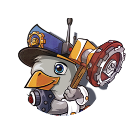 Pidgeon Courier